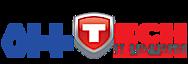 Alltech Computer Works's Company logo