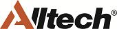 Alltech's Company logo