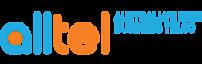 Alltel Pty Ltd's Company logo