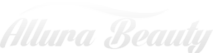 Allurani's Company logo