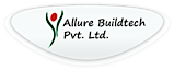 Allure Buildtech's Company logo