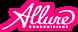 Wendy Forrest, Real Estate Broker's Competitor - Allure Condominium logo