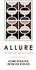 Allure Interior Solutions's Company logo