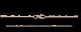 Allure Kitchens's Company logo