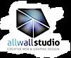 Allwall Studio's Company logo
