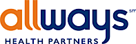 AllWays Health Partners's Company logo