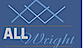 Allwright Franchise Consulting