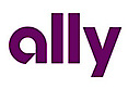 Ally's Company logo