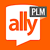 Ally PLM Solutions's Company logo