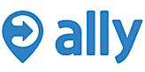 allyapp's Company logo