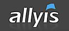 Allyis's Company logo