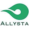 Allysta's Company logo
