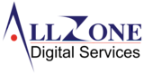Allzone Digital Services's Company logo