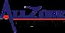 Allzone Digital Services's company profile