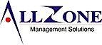 Allzone Management Solutions's Company logo
