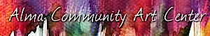 Alma Community Art Center's Company logo