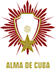 Alma De Cuba's Company logo