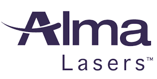 Alma Lasers Competitors, Revenue and Employees - Owler