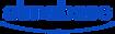 Almashines's Competitor - Almabase logo