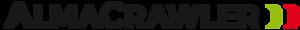 Almac srl's Company logo