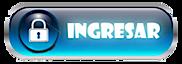 Almacen Torres's Company logo