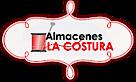 """Almacenes """"la Costura""""'s Company logo"""