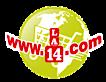 Almacenes La 14 S.a's Company logo
