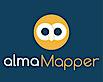 Almamapper's Company logo