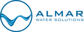 Almar Water Solutions's Company logo
