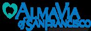Almavia Of San Francisco's Company logo