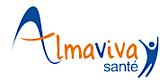 Almaviva Sante's Company logo