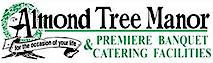 Almond Tree Manor's Company logo