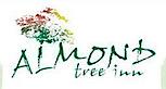 Almondtreeinn's Company logo