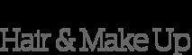 Almut Gramer's Company logo