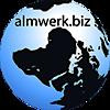 Almwerk.biz's Company logo