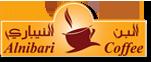 Alnibaricoffee's Company logo