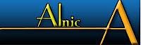 Alnic's Company logo