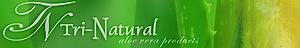 Aloeveraproducts's Company logo