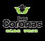 Aloe Vera Las Coronas's Company logo