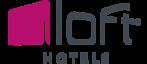 Aloftsanantonioairport's Company logo