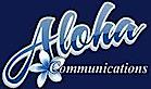 Aloha Com's Company logo