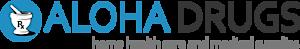 Aloha Drugs's Company logo