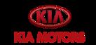 Aloha Kia Kauai's Company logo