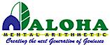 Aloha Pakistan's Company logo