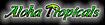 Aloha Tropicals Logo