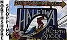 Alohagiftsfromhawaii's Company logo