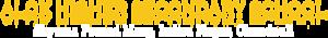 Alok Inter College Chandauli's Company logo