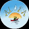 Alokanoe's Company logo