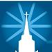 Aloma United Methodist Church's Company logo