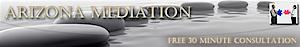 Alona M. Gottfried, Esq's Company logo